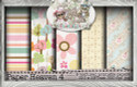 Twiggy & Toots Paper Heaven 4 bundle - Digital Craft Download