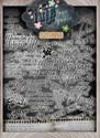 Winnie Sugar Sprinkles Sentiment/Quotes Bundle - Printable Crafting Digital Stamp Craft Scrapbooking Download