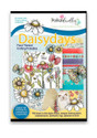 Daisydays - Stamp ME Downloadable Printable CD-rom