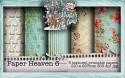 Winnie Winterland - Big Kahuna digital craft download Bundle