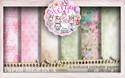 Helga Hippo Paper Heaven 4 download bundle