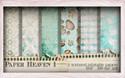 Paper Heaven 1 - Horace & Boo download printable bundle
