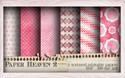 Paper Heaven 2 Big Kahuna value, Winnie Special Moments...Craft printable download digital stamps/digi scrap kit 500 digital stamp clipart
