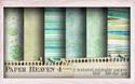 Paper Heaven 4 Big Kahuna value, Winnie Special Moments...Craft printable download digital stamps/digi scrap kit 500 digital stamp clipart
