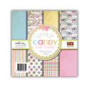 Vintage Candy paper pack (also available individually)