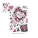 Me & You Stamp set