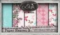Octavia Moonfly - Paper Heaven 3 Digital Craft Download Bundle