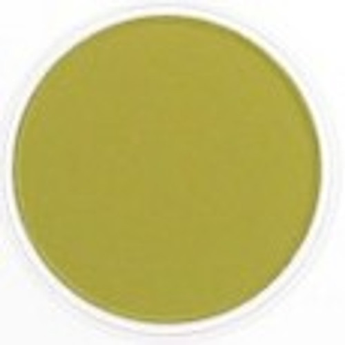 220.3 Hansa Yellow Shade -