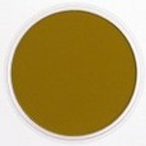 270.3 Yellow Ochre Shade -