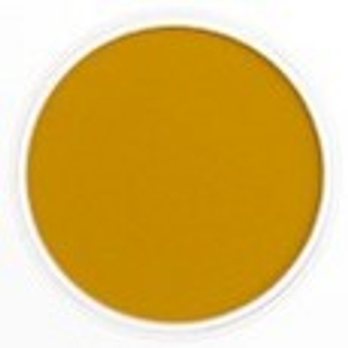 270.5 Yellow Ochre -