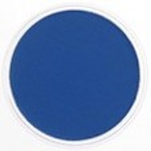 520.3 Ultramarine Blue Shade -