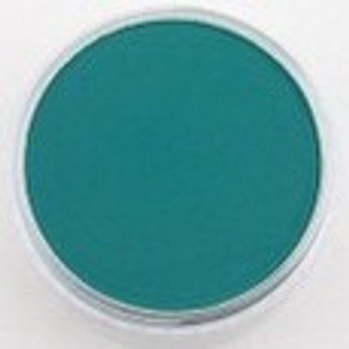 620.3 Phthalo Green Shade -