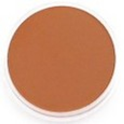 740.5 Burnt Sienna -