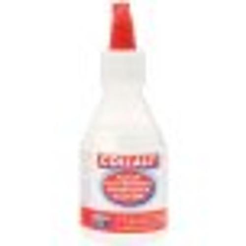 Collall Transparent Odourless Kit Glue 80ml