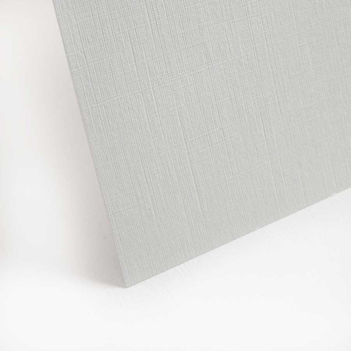 Linen paper - White A4 100gsm