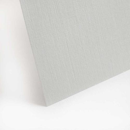 Linen paper - White A4 100gsm