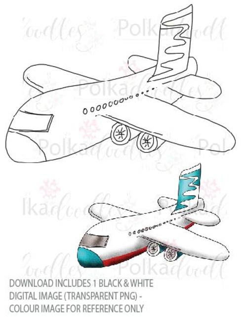 Winnie Starfish/Sandcastles - Air Plane DOWNLOAD
