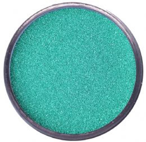 Mint - Wow 15ml Embossing Powder for stamping