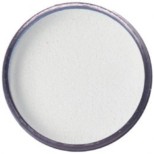 Bright White - Wow 15ml Embossing Powder for stamping