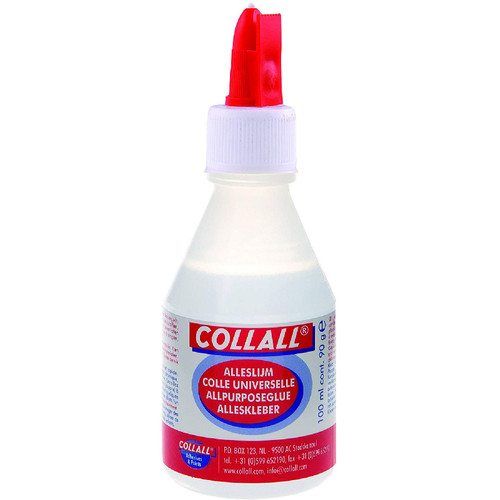 Collall 100ml ALL PURPOSE GLUE