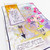 Creating Rainbows Stamp Collection