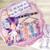 Sunshine Delight Shopping Bliss - Winnie Sunshine Delights digi scrap printable download