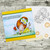 Winnie Sunshine Delights Top Banana Bundle digi scrap printable download