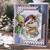 Too Cute Winter Wonders Bears & Elephants Bundle - Christmas Holiday Too Cute digital stamp downloads including SVG files