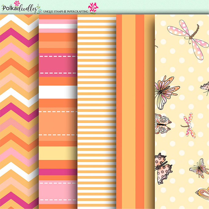 Tropical Sorbet download - papers
