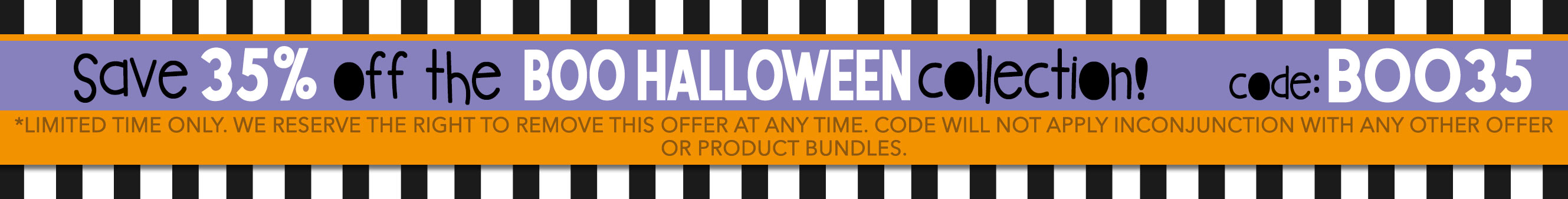 discount-banner-boo-halloween.jpg