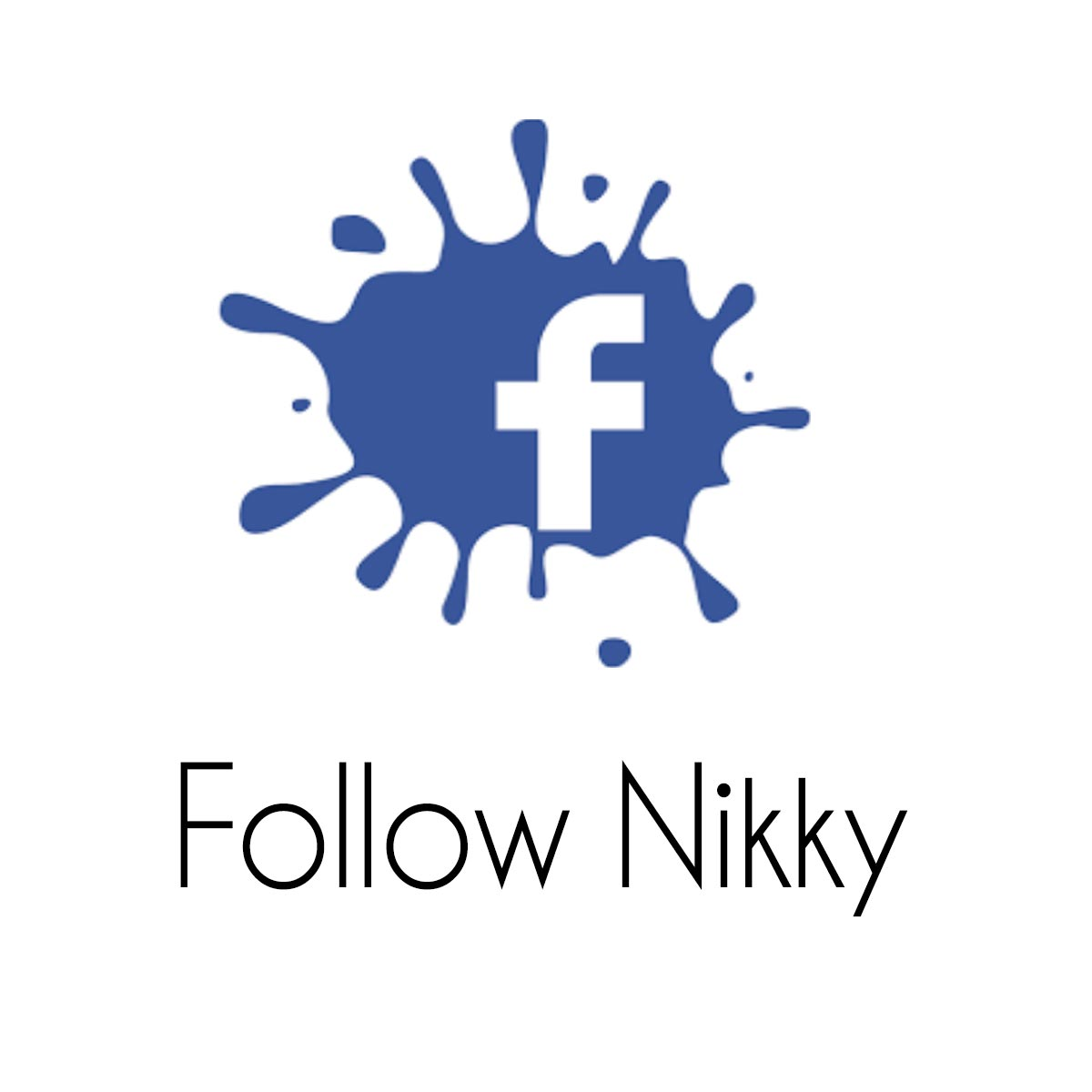 followfb.jpg