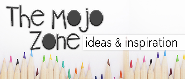 Find lots of cardmaking and crafting card ideas and inspiration in our mojo zone