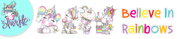 sparkles-unicorn-believe-in-rainbows-collection-cat-img.jpg