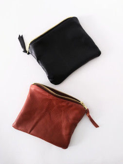 DAILY WALLET / VARIOUS COLORS