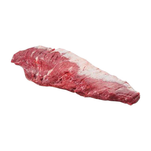 Bavette Steak - 8 oz - Package of 20 - Frozen