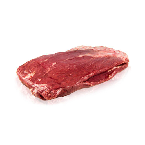 Flank Steak - avg. 1.5 lbs - Package of 20 - Fresh