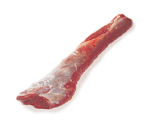 Venison Whole Loin - avg. 4 lbs - Package of 6 - Frozen