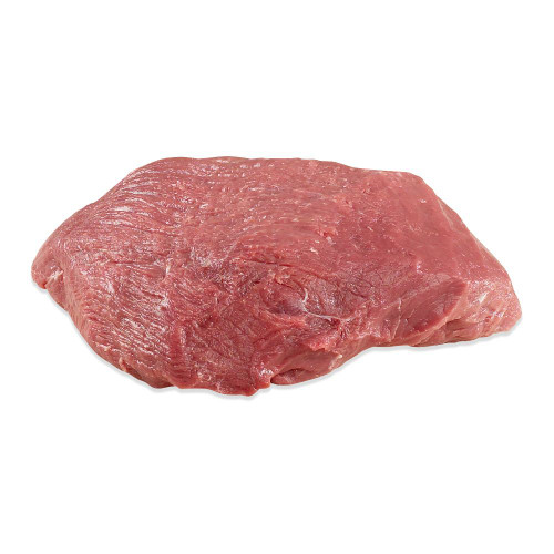 Veal Top Rounds - avg. 6.5 lbs - Package of 2 - Frozen