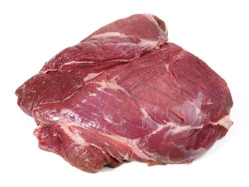 Wild Boar Shoulder - Boneless - avg. 4 lbs - Package of 4 - Frozen