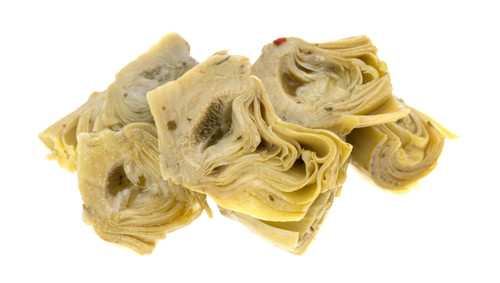 Marinated Artichoke Hearts - 6.6 lbs - Package of 1