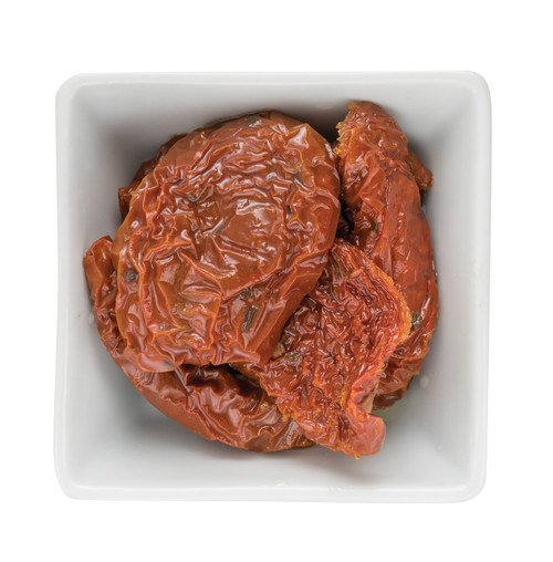 Sun-Dried Tomatoes - 6.6 lbs - Package of 1