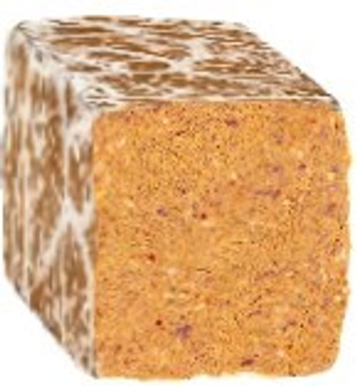 Calabrian Pate - avg 5 lbs - Package of 1