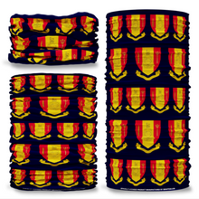 MOD 43 Commando Royal Marines Navy Multi-functional bandana headwear multiwrap snood