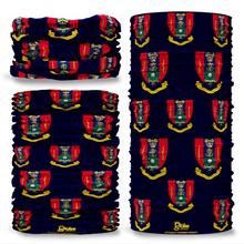 MOD 45 Commando Royal Marines Navy Multi-functional bandana headwear multiwrap snood