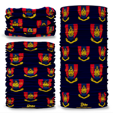 MOD 47 Commando Royal Marines Navy Multi-functional bandana headwear multiwrap snood