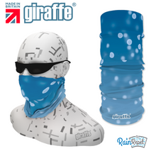 G380 Snow melt Water Sports Tube Bandana