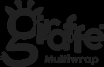 Giraffe UK Coupons and Promo Code