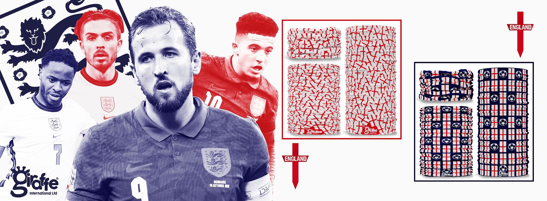 england-football-web3.jpg