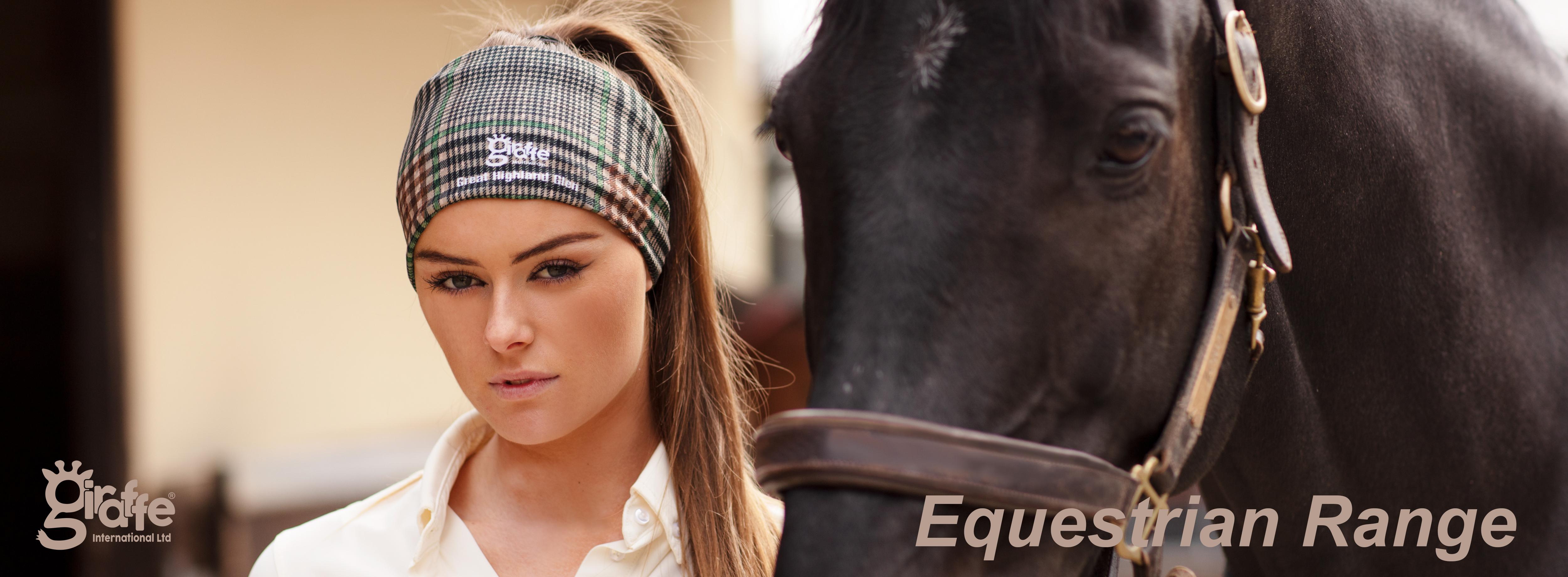 equestrian-page-header.jpg