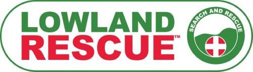 lowland-rescue-lozenge.jpg